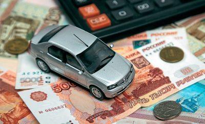 Купля-продажа конфискованных авто у приставов - порядок, правила, оформление