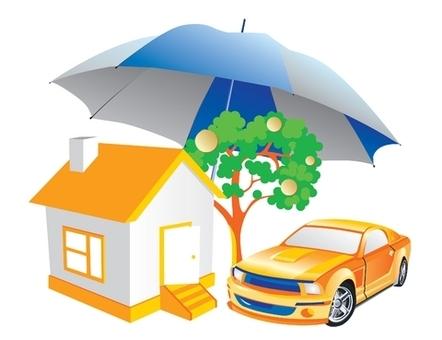 Дополнительное страхование - что это, виды и формы, особенности