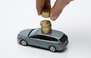 КАСКО на новые и подержанные автомобили - особенности программ страхования