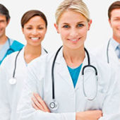 Как записаться к врачу через интернет - с помощью сайта Госуслуги или ЕМИАС