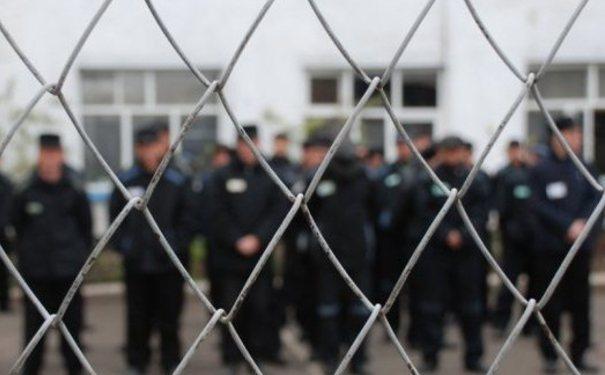 Является ли амнистия основанием для освобождения причиненного ущерба?