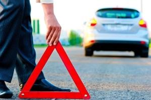 ДТП без прав и страховки - что грозит виновнику и пострадавшему