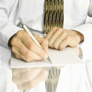 Взыскание неустойки по КАСКО: как правильно рассчитать и добиться возмещения?