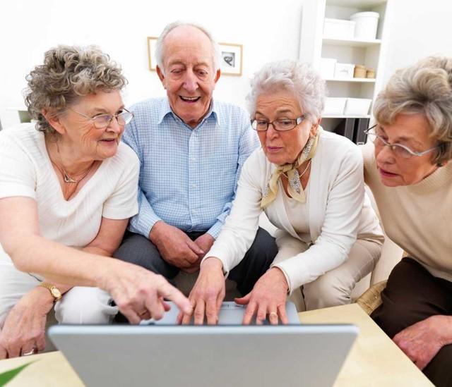 Негосударственное социальное страхование - виды и формы