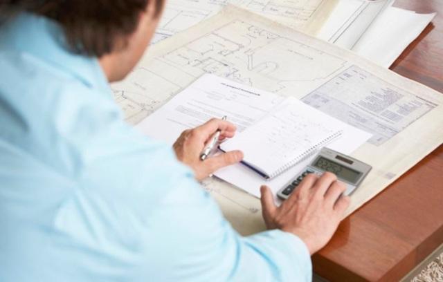Восстановительная стоимость в страховании - что это и для чего она нужна?