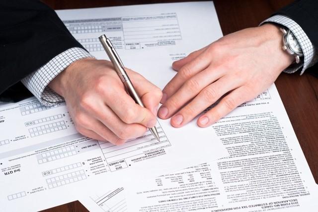 Налог при купле-продаже автомобиля в 2020 году - порядок и правила уплаты