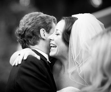 Свадебное страхование и страхование к бракосочетанию: условия, программы, выплаты