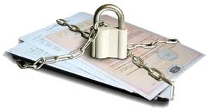 Приостановление действия лицензии - что это, порядок, основания, сроки