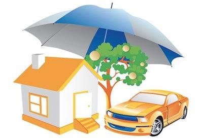 Отказ в выплате страховки по имущественному страхованию - причины, что делать?