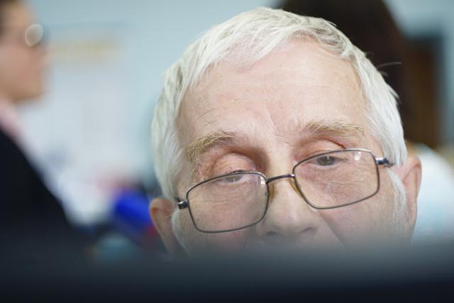 О чем пенсионер должен извещать ПФР и почему?