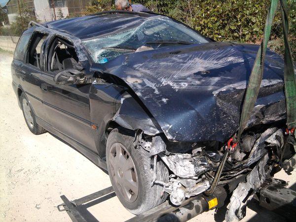 Проверка автомобиля по ПТС - в ГИБДД, онлайн через интернет