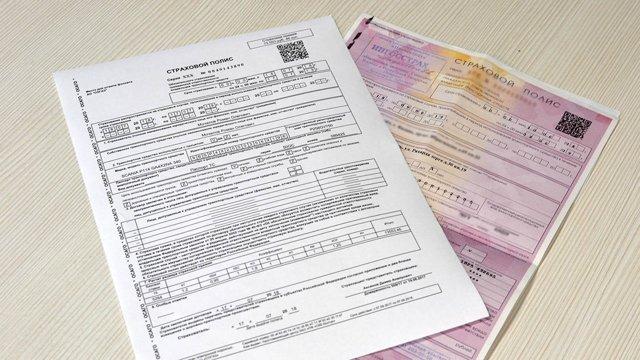 Имеет ли право сотрудник ДПС проверять полис ОСАГО и нужно ли его показывать?