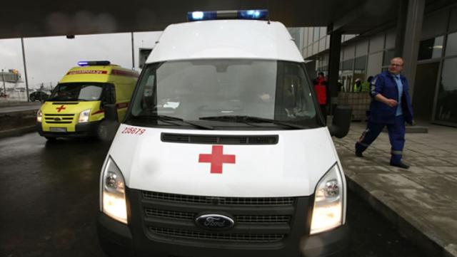 Проблемы системы медицинского страхования в России - возможные пути их решения и оптимизации