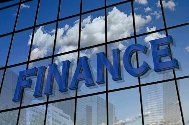 Ипотека без первоначального взноса в 2020 году - какие банки дают?