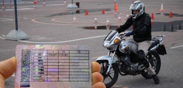 Транспортные средства и автомобили не требующие прав - на чем можно ездить без прав?