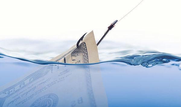 Кредитный банковский риск - понятие, виды, методы оценки и управления