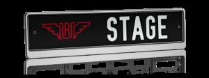 Автомобильные номера без флага - что означают, разрешены ли дубликаты без флага