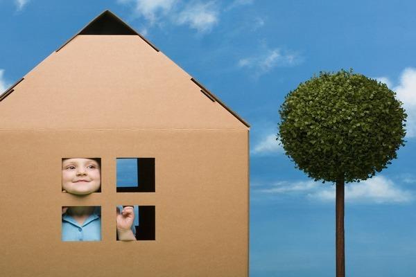 Ипотека в декретном отпуске и для беременных: требования и условия оформления