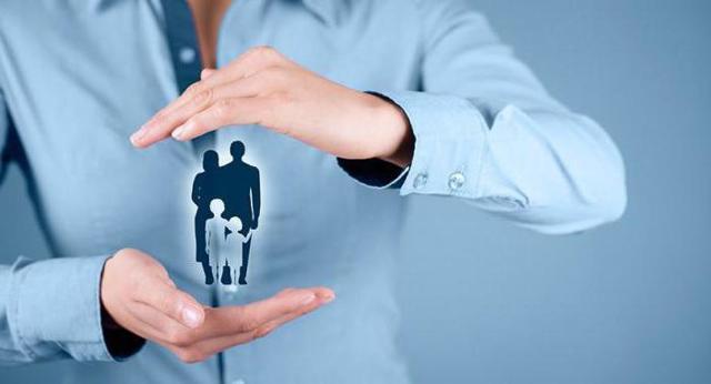 Депонент в страховании - кто это, его права, обязанности и деятельность