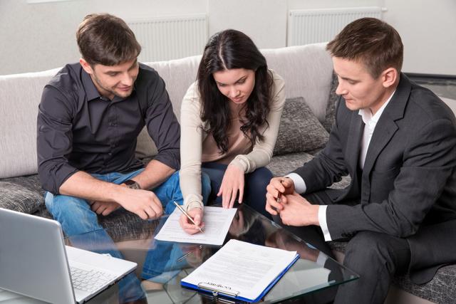 Заемщик и созаемщик по ипотеке - кто это, требования, права и обязанности