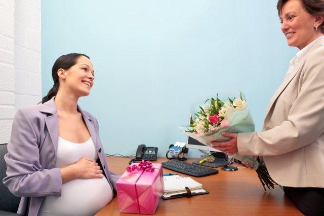 Больничный по беременности и родам в 2020: декретный лист, порядок оформления