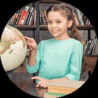 ДМС для детей от 1 года: стоимость полиса, условия страхования и оформления программы