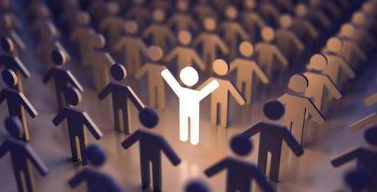 Выгодоприобретатель в страховании - кто это, его права и обязанности, его замена