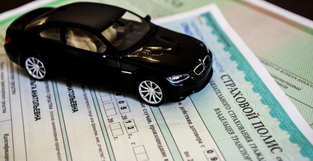 Правила страхования КАСКО и ОСАГО «Росгосстрах»: договор, выплаты при ДТП