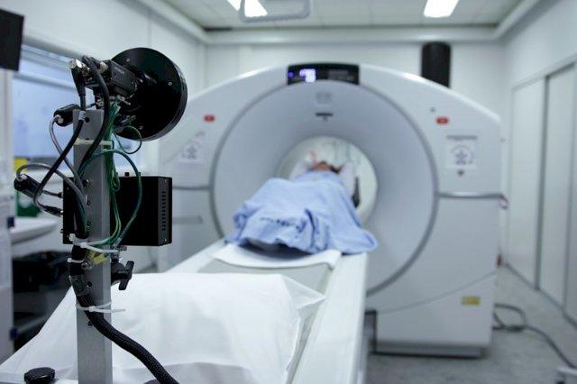 Онкострахование по ДМС от рака - стоимость полиса, условия страхования, покрываемые риски