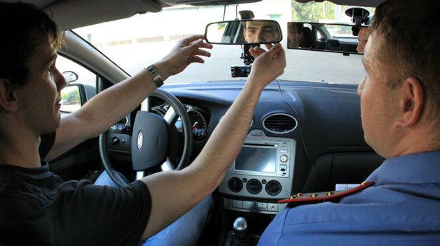 Водительские права экстерном: можно ли получить права без автошколы