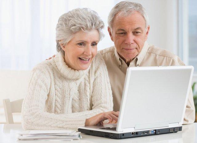 Особенности расчета и корректировки накопительной части пенсии