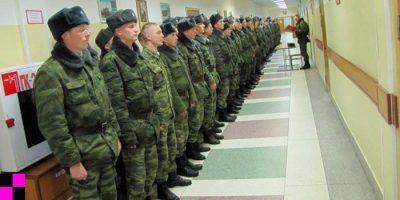 Какие надбавки к пенсии за выслугу лет полагаются военнослужащим и правоохранителям