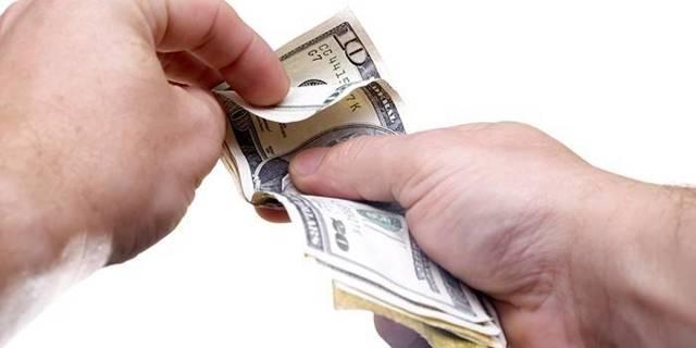 Возмещение морального ущерба - расчет и сумма компенсации, выплата убытков