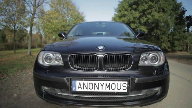 Узнать номер по фамилии автовладельца: законные способы