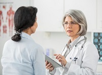 Защита прав пациентов в системе ОМС: порядок, правила и процедура защиты