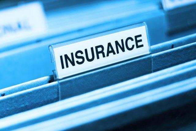 Двойное страхование - что это, его признаки и законно ли это?