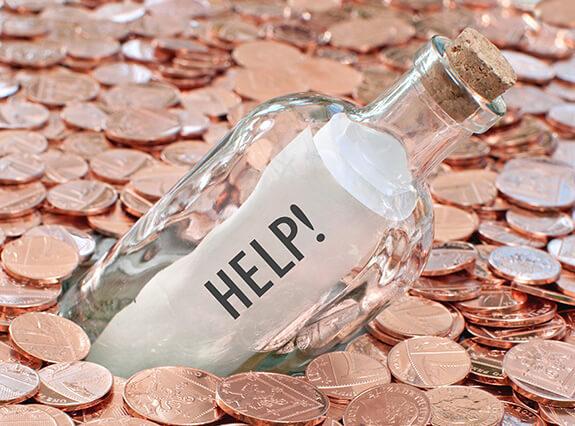 Заблуждения и ошибки ипотечных заемщиков - причины и последствия