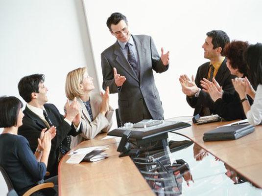 Сострахование - что это, принципы и условия, преимущества и недостатки