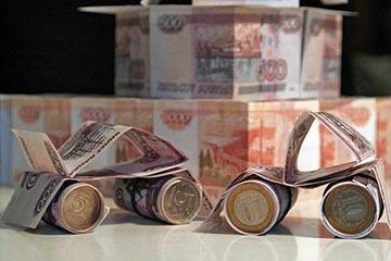 Транспортный налог на квадроцикл в 2020 - размер налога, обязательно ли платить