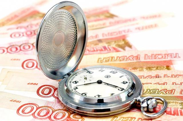 Кредитная история - что такое, сколько хранится, как проверить