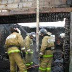 Возмещение ущерба с виновника, причиненного пожаром: порядок, правила