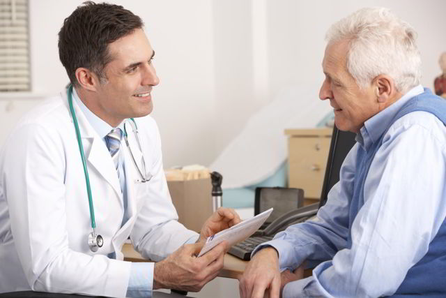 Страхователи в системе ОМС: кто это, их виды и категории