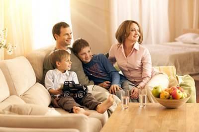 Военная ипотека при разводе - судебная практика раздела квартиры