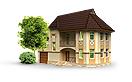 Комплексное страхование при ипотеке: сколько стоит и что это такое