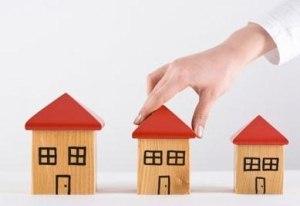 Альтернатива ипотечному кредитованию: рассрочка, потребительский кредит, ЖНК