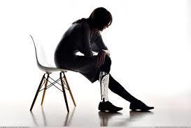 Добровольное страхование на случай временной нетрудоспособности в связи с материнством
