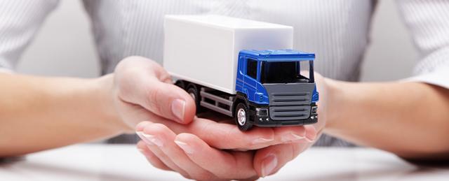 КАСКО на грузовой автомобиль: стоимость и условия страхования