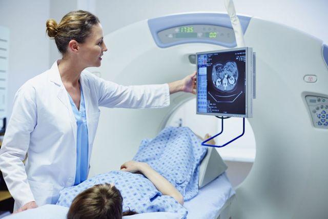 Страхование от критических заболеваний по ДМС - условия, покрываемые риски