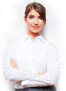 Доверенность на представление интересов в страховой компании при ДТП - бланк и образец