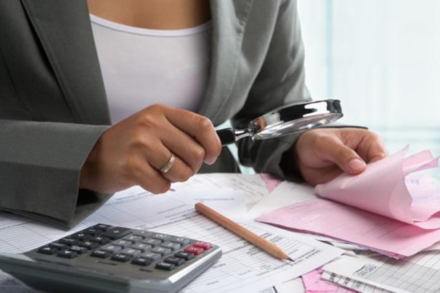 Мошенничество в имущественном страховании - схемы, причины и последствия
